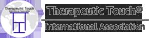Therapeutic Touch International Organization