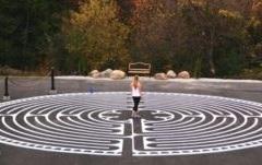 labyrinth-300x151